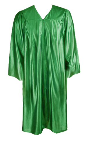 Order Graduation Caps, Gowns & Accessories   Same Day Shipping