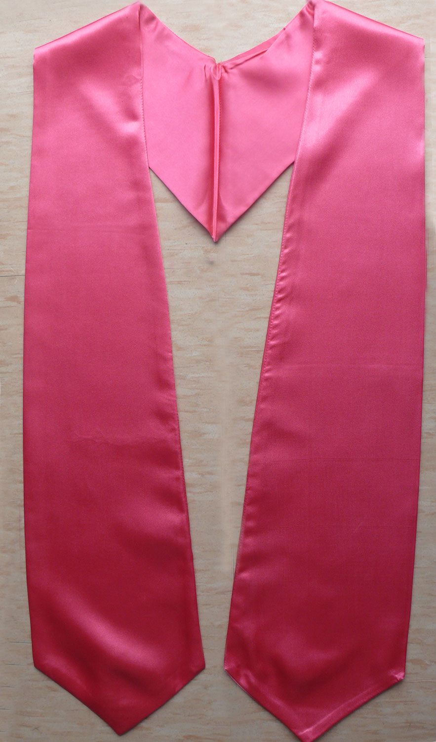 Pink Color Graduation Collection from Graduation Product1